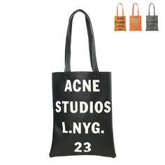 bwbag  SALE FOR 30% synthetic leather studios l.nyg 23 shoulder  3ab11247d29