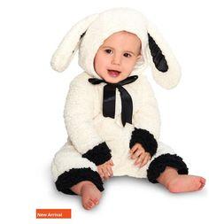 Casa, Arredamento E Bricolage Useful Costume Per Bambini Th3 Party Pesce To Win Warm Praise From Customers