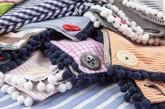 #foulard #double #handmade #handmadeinitaly  http://lepezze.com/collections/il-panierino