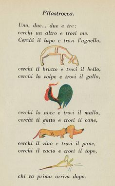 What is there to like when learning a foreign language? Imagine that you are learning the Italian language right at your own living room. Considering the numerous simple methods of learning Italian today, would you rather sit in your Learn Another Language, Learning A Second Language, Italian Grammar, Italian Language, Teaching Kids, Kids Learning, Italian Courses, How To Speak Italian, Italian Lessons