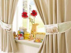 Best kinderzimmer fensterdeko sitzecke am fenster gestalten Badezimmer Ideen u Fliesen Leuchten Dekoration Pinterest