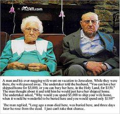 hahahahahttp://pinterest.com/pin/209628557624925484/#