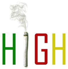 #Marijuana #Hippy #Hippie