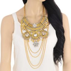 The Cutest Jewels Black Girls Power, Girl Power, Caribbean Party, Afro, Toronto, Gold Necklace, Necklaces, Jewellery, Jewels