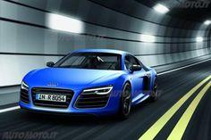 12 best just ride images toyota prius car dream cars pinterest