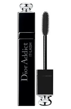 Dior 'Addict It-Lash' Volumizing Mascara available at #Nordstrom
