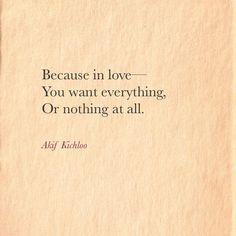 Written by Akif Kichloo