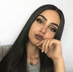 Sexy mixed girls sex fuck