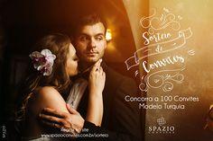 Sorteio de Convites, confira no site! http://spazioconvites.com.br/sorteio/  #sorteio #convites #casamento #noiva #wedding #casar #brasão #monograma #meuconvite
