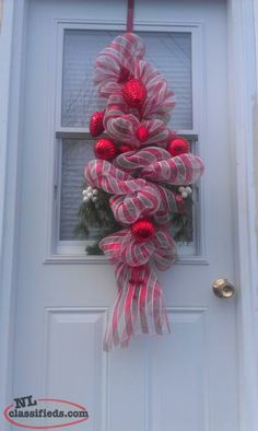 1000 images about arts crafts on pinterest for Craft wreaths for sale