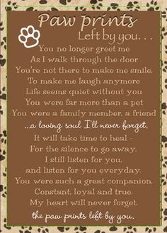 728 Best Card Messages Images In 2019 Condolences Cards Frases