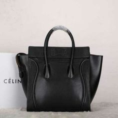 Fashion name brand popular bags. Email:13580337328@163.com. Whatsapp:+86-13580337328