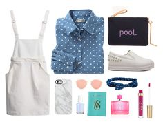 """""""Untitled #702"""" by winnnna ❤ liked on Polyvore"""