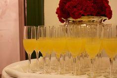 Benvenuti! #nozze #aperitivo #accoglienza #buffetiniziale #catering #matrimonio