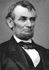 Abraham Lincoln was the 16th President of the United States, serving from March 1861 until his assassination in April 1865. Presidential Term, March 4, 1861 to April 15, 1865.