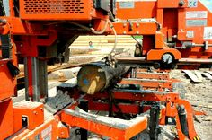 Wood Mizer Trak Nerf, Guns, Wood, Weapons Guns, Woodwind Instrument, Timber Wood, Revolvers, Trees, Weapons