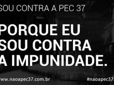 blogaz1