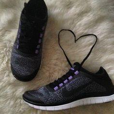 Nike Free Runs For Women Discount Nike Shoes, Adidas Shoes Outlet, Nike Shoes Cheap, Cheap Nike, Nike Free Runs For Women, Nike Free Run 3, Women Nike, Nike Water Shoes, Running Shoes Nike