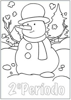 Winter Coloring Pages - Winter Coloring Pages , Free Printable Winter Coloring Pages for Kids.winter Season Coloring Pages.winter Coloring Pages.serendipity Hollow Winter Coloring Book Page.wonderful Winter Coloring Page
