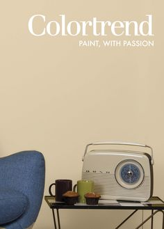 Walls, Minimal in Interior Matt finish. www.colortrend.ie Colourtrend Paint, Trending Paint Colors, Color Trends, Colorful Interiors, Minimalism, Ireland, Bedrooms, Living Room, Bathroom