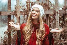 Ich wünsche euch und euren Liebsten ein besinnliches Weihnachtsfest und ein paar ruhige Tage. Leider bleibt der Schnee dieses Jahr mal wieder aus. Lasst es euch gut gehen und Merry Christmas.  Model: @corihueb  #photooftheday #modeling #hannover #portraits #portraitphotography #kevinluckphotography #availablelight #dynamicportraits #photoshooting #photography #fotografie #newface #portrait #photographer #outdoor #naturallight #naturalbeauty #xmas #merrychristmas #feliznavidad #snow #winter