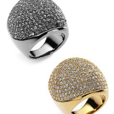 f7904203cb7bac 267 Best Michael Kors images   Michael kors jewelry, Bracelets ...