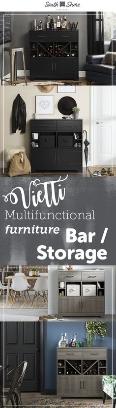 82 Best Bar Cabinets And Cellars Images On Pinterest