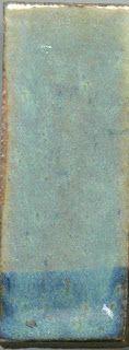 Glazeitorium: Teal