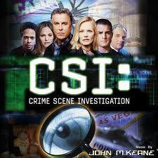 CSI: Crime Scene Investigation, or referred to as CSI, or unofficially CSI: Las Vegas Radios, Csi Crime Scene Investigation, Les Experts, Watch Tv Shows, Great Tv Shows, Por Tv, Tv Shows Online, Best Tv, Investigations