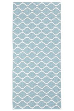 Horredsmattan Wave-matto 70 x 300 cm