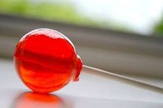 How to Make Lollipops With JELL-O thumbnail
