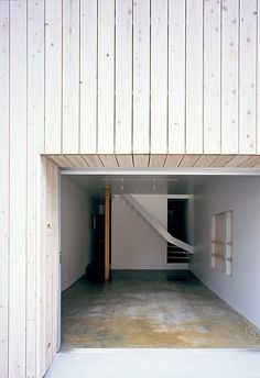 Image result for white timber houses architecture