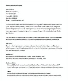 Sample Sales Coordinator Resume Template  Write Your Resume Much