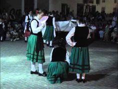 Emigrante Extremeño - TRINCAYA (Almendral; BADAJOZ) 2010 [7/14]