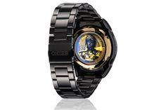 Star Wars x Seiko Watches-04