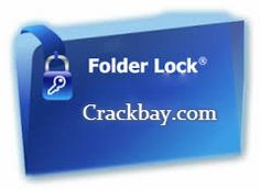 http://crackbay.com/folder-lock-7-5-crack-serial-key.html