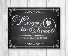 Hey, I found this really awesome Etsy listing at https://www.etsy.com/listing/193780994/chalkboard-wedding-sign-printable