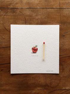 365-pinturas-para-hormigas-lorraine-loots-9