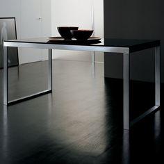 22 best sovet glass dining tables images glass furniture dining rh pinterest com