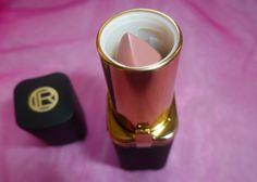 Rúž Color Riche od L'Oréal Paris - KAMzaKRÁSOU.sk