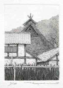 TANAKA,Ryohei[leeks]