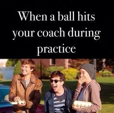 Haha lol soccer meets the fault in our stars this is my fav sing Softball Memes, Volleyball Quotes, Soccer Quotes, Sports Memes, Sport Quotes, Soccer Humor, Softball Stuff, Funny Sports, Tennis Humor