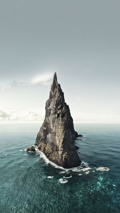 Rock ★ Download more nature themed iPhone Wallpapers at @prettywallpaper
