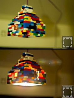 16 Unique Furniture Ideas Made of Lego https://www.futuristarchitecture.com/33666-furniture-ideas-made-of-lego.html