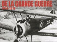 Les-Avions-de-la-Grande-Guerre-1914-1918-450x330.jpg (450×330)