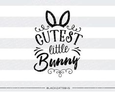 My first Easter Bunny - colored SVG girl and boy file Cutting File Clipart in Svg, Eps, Dxf, Png for Cricut & Silhouette Machine Embroidery Thread, Machine Embroidery Designs, Diamond Template, Cricut Creations, Vinyl Projects, Vinyl Crafts, Silhouette Projects, Sign Quotes, Word Art