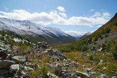 3 ok, hogy miért utazz minél előbb Grúziába – Világutazó Mountains, Nature, Travel, Viajes, Naturaleza, Destinations, Traveling, Trips, Bergen