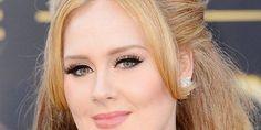 20 Wedding Makeup Ideas - Celebrity Wedding Makeup Looks