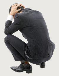心が疲れたときに効くアドラー心理学 | PRESIDENT Online - プレジデント