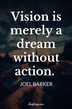 Quote about creating a vision board without taking action. Click through to read the post about how to make a vision board that works. VivaMK The New Name in Home & Online Shopping Create Quotes, Creating A Vision Board, Goal Quotes, Health Quotes, Health Motivation, Affirmations, Inspirational Quotes, Motivational Quotes, Boards